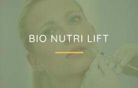 Bio Nutri Lift